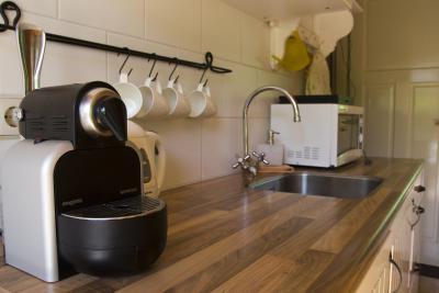 DBH_09 keuken.jpg