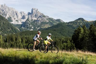 luxuslodge-Mountainbike.jpg